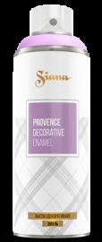 Siana Provence декоративная эмаль, краска для граффити