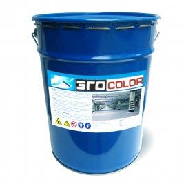Термостойкая эмаль ко-8111 для паропроводов