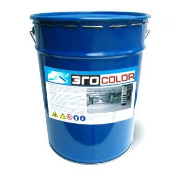 АКВАКОР 3 В 1 (Aquakor) краска по ржавчине